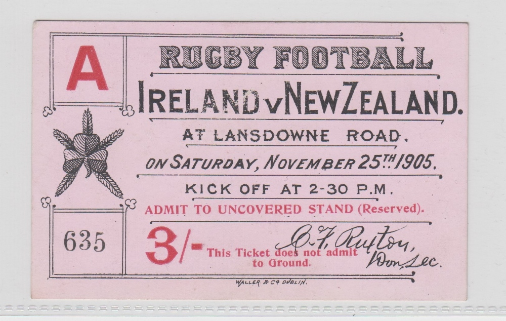 1905 Ireland v New Zealand Ticket.jpg