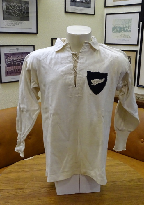 1930 - New Zealand Jersey (white).png